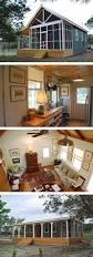 best 25 tiny house kits ideas on pinterest small cabins prefab