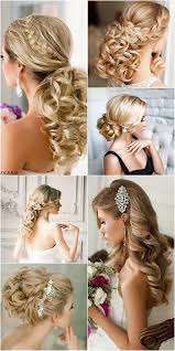 counrty wedding hairstyles for 2015 250 bridal wedding hairstyles for long hair that will inspire
