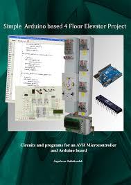 microcontroller based projects plc doc online shop