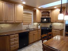kitchen designs photo gallery in colorado springs