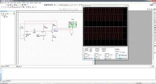 dtmf decoder software automated exam entry cancellation to the