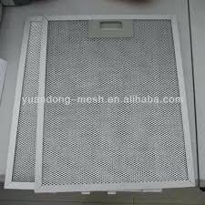 stove top exhaust fan filters oven exhaust fan filter kitchen exhaust range hood filters nutone