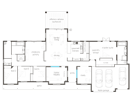 house plans search 100 house plans search best 25 narrow house plans ideas on
