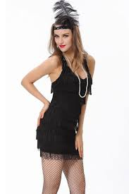 Halloween Flapper Costumes 37 Flapper Costume Images Flapper Costume