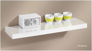Hanging Floating Shelves by Floating Wall Shelves White Ikea White Floating Shelves Floating