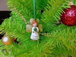 100 christmas tree name baubles decoration ideas mini