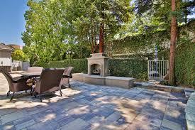 paving u0026 backyards creative home remodeling group inc