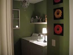 laundry room color scheme design ideas for house most useful paint