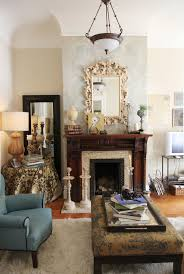93 best living rooms images on pinterest english country style