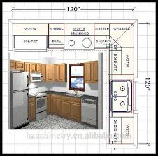 best material for modular kitchen cabinets kitchen cabinet materials page 1 line 17qq