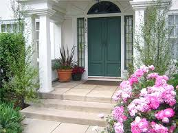 Front Porch Landscaping Ideas Small Front Yard With Porch Landscaping Ideas Wrap Around Front