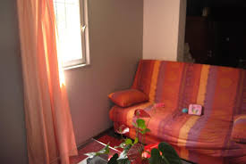 chambres d hotes autour de limoges chambre d hôtes petit coin près du moulin chambre d hôtes oradour