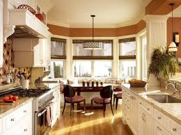eat in kitchen ideas for small kitchens charming design ideas small kitchens eat creative of eat in kitchen
