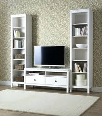 Expedit Bench Tv Stand 36 Ways To Decorate Your Living Room Like A Complete