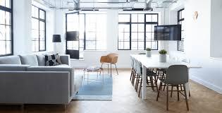 Home Interior Design Blogs The Best Interior Blog With Inspiration Ideas 70265 Fujizaki