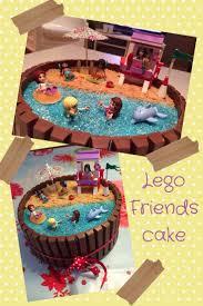 lego wars cake ideas recipes best 25 lego birthday cakes ideas on lego cake lego