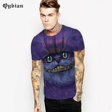 online get cheap bad christmas shirts aliexpress com alibaba group