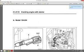 service repair manual free download 2006 mercedes benz slk class spare parts catalogs mercedes benz service manual v8 engine m119 page 6 mercedes benz