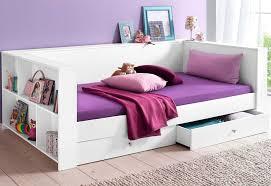 Schlafzimmer Zamaro Losungen Fur Kleine Kinderzimmer Interieurs Inspiration