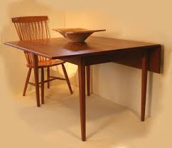 Drop Leaf Pedestal Table Drop Leaf Pedestal Table Drop Leaf Table To Be Favorite Home