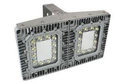 Explosion Proof Light Fixture by Class 1 Division 1 Explosion Proof 300 Watt High Bay Led Light