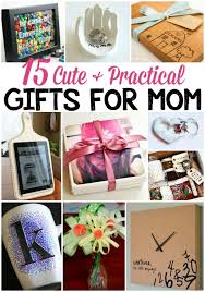 50 best diy gift ideas images on pinterest gifts crafts and