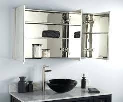 bathroom crystal light fixtures vertical vanity lighting smartqme com