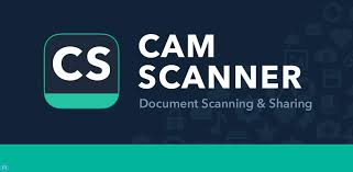 Scan Business Cards Android List Of Cam Scanner Mobile Apps For Android And Iphone