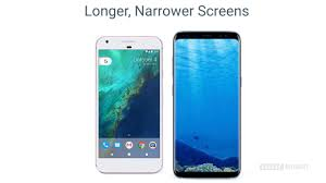 android 8 0 oreo is better than android 7 0 nougat introduction