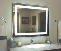 lighted bathroom wall mirror wall mirrors light up bathroom wall mirror light up bathroom