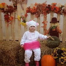 Doc Mcstuffins Halloween Costumes Belated Diy Halloween Costumes Tiptoe Fairy