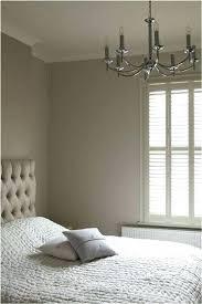 comment peindre sa chambre comment peindre sa chambre de quelle couleur peindre une chambre