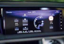 lexus is 200t price in malaysia lexus revises the is sedan u2013 drive safe and fast