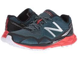 adidas pvj sneakers athletic adidas environment friendly men shoes