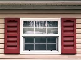 to choose between wood aluminium and upvc
