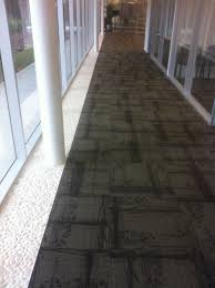 tile flooring inc woodlands township the woodlands tx