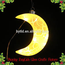 Christmas Decoration Supplies Wholesale by Christmas Moon Decoration Christmas Moon Decoration Suppliers And