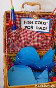 s day fishing gifts 87 best fishing gifts for images on fishing gifts