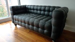 Leather Furniture Sofa Leather Couches Add Style To Your Home Odd Culture