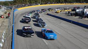 southern national motorsports park releases thanksgiving classic