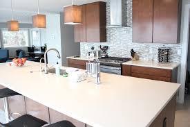 cuisine bois gris clair cuisine cuisine bois gris clair avec noir couleur cuisine bois