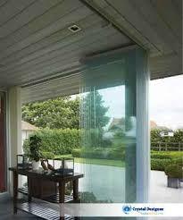 chiudere veranda a vetri best chiudere terrazzo con vetrata gallery amazing design ideas