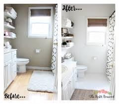 small country bathroom ideas bathroom uncategorized country bathroom ideas with