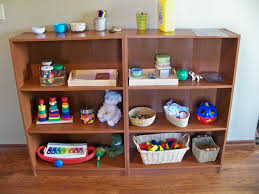How To Make A Toy Storage Bench by 9 Tips For Storing Kids U0027 Toys Sparefoot Blog