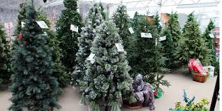 congregational to hold tree wreath sale