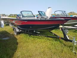 inventory marsh u0027s marina waubaushene on 705 538 2285