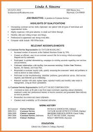 Types Of Skills Resume Example Of A Perfect Resume Restaurant Manager Resume Sample My
