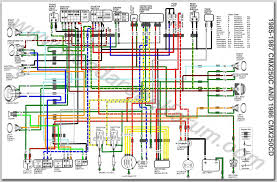 best wiring diagram images lidedds com