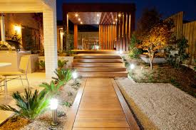 guide to selecting outdoor pathway lights