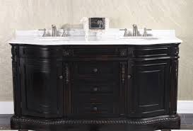 cabinet 32 inch modern bathroom vanity awesome 12 inch cabinet